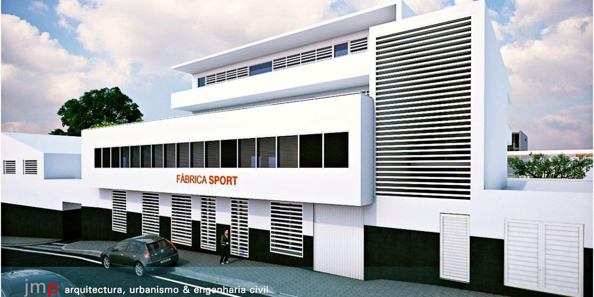 batch_Fábrica Sport 01