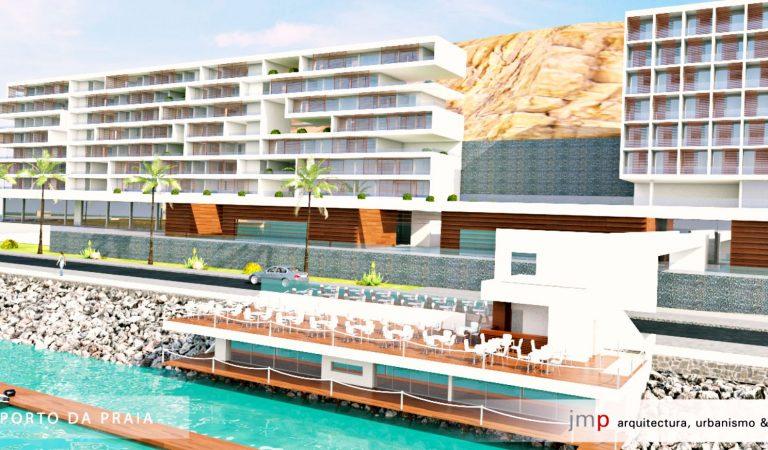 batch_Hotel & Centro comercial - Cabo VERde2